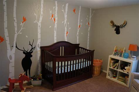 David's Woodland Nursery
