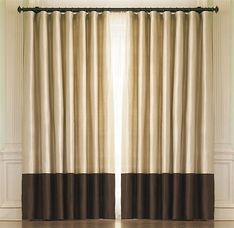 curtains drapes usa window treatment