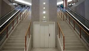 Les Places De Parking Handicapés Sont Elles Payantes : rive gauche contre ville 2 duel de centres commerciaux charleroi 6000 ~ Maxctalentgroup.com Avis de Voitures