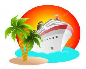 Cruise Clip Art