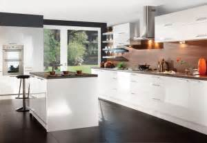 wickes kitchen island howdens gloss 8 unit kitchen supplied and fitted 3 800 00