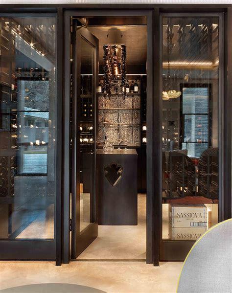 makeover monday  wine refrigerators  wine rooms
