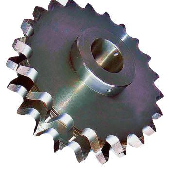 china metric sprockets suppliers manufacturers factory buy wholesale metric sprockets ept