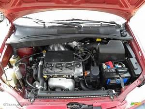 Toyota Tundra Check Engine Light