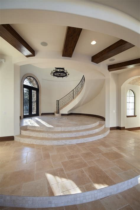 ceiling designs in custom homes designed and built by