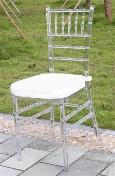 cannage pour chaise acheter du cannage pour chaises 28 images rempaillage