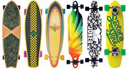 Longboards Cheap Longboard Cruiser Skateboard Safe Cruise