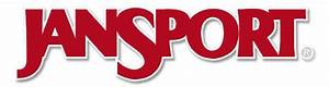 Jansport New Styles | NZ Uniforms  Jansport