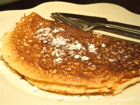 recette dessert farine de riz cr 234 pes 224 la farine de coco sans gluten de recettes bio le cri de la courgette