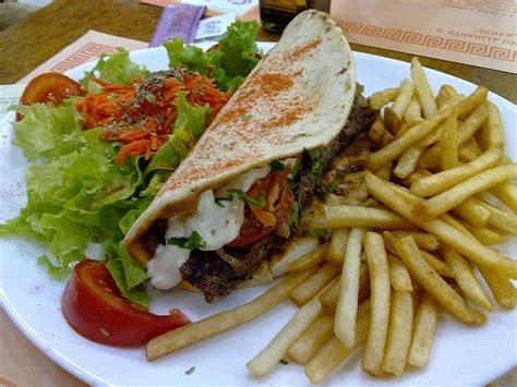 recette cuisine turc food cuisine du monde recette de galette lavash