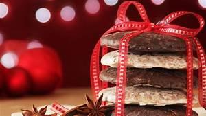 Last Minute Geschenkideen : last minute geschenkideen aus der k che mit dem thermomix ~ Orissabook.com Haus und Dekorationen