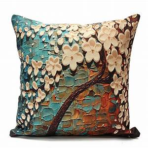Decorative, Pillows, U0026, Custom, Pillow, Covers, For, Home
