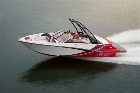 Boattrader Boats For Sale by Page 1 Of 111 Boats For Sale In Ohio Boattrader