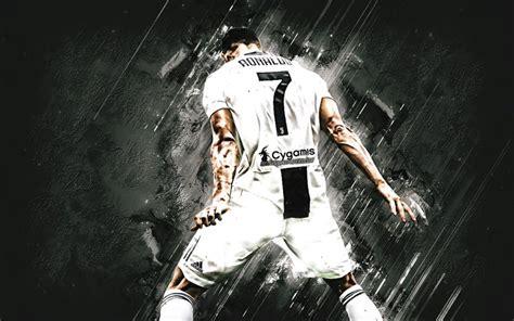 Download wallpapers Cristiano Ronaldo, Portuguese football ...
