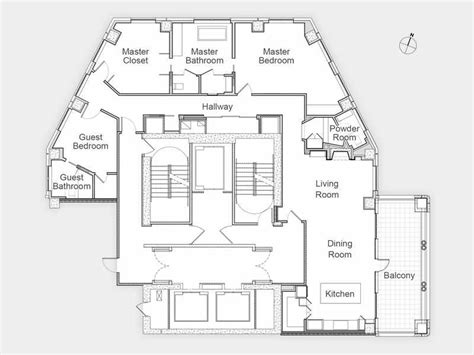 home floor plans with cost to build small cape cod house plans house floor plans with cost to