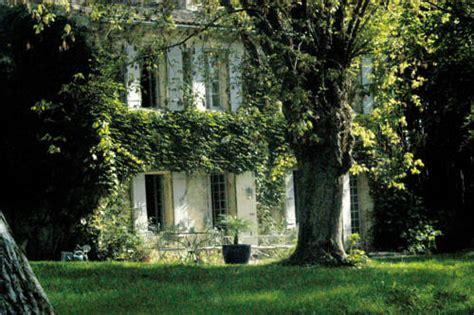 chambre d hote moulis en medoc chambres d 39 hôtes le moulin de moulis à moulis en medoc 33480