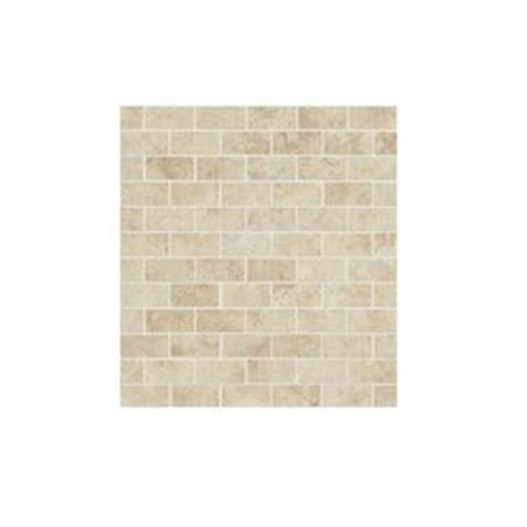 Gbi Tile And Stone Glassdoor by Gbi Tile Amp Stone Inc 12 In X 12 In Capri Classic Thru