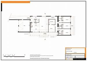 plan d39architecte de maison gratuit With plan maison architecte gratuit