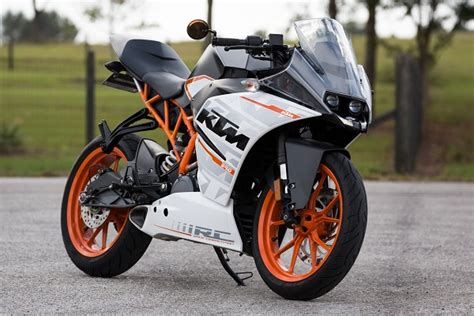 Are you ready for the opportunities only your learner's permit or licence can provide? Learner Motorcycle Licence Changes QLD | Aussie Bike Loans