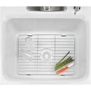 cheap carysil sink find carysil sink deals on line at