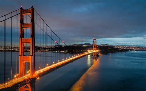 Amazing Bridge Hd Photos Images And Wallpapers Collection