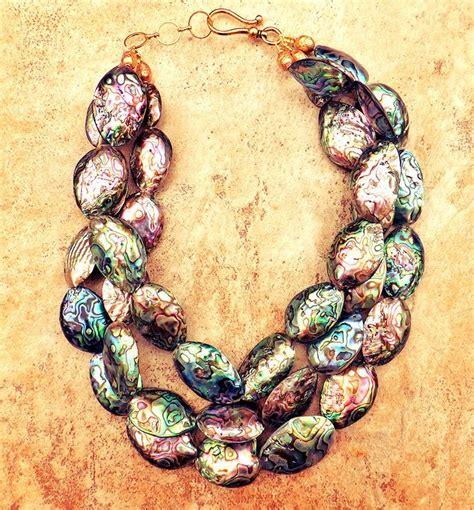 114 best Cornerstone Jewelry images on Pinterest