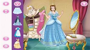 Disney comes to windows 8 with disney princess dress up for Disney princess wedding dress up games