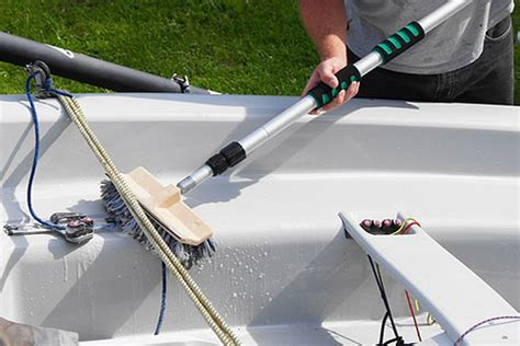 How To Remove Tree Sap From Vinyl Boat Seats by Boat Cleaning Boat Detailing Marine Detailing