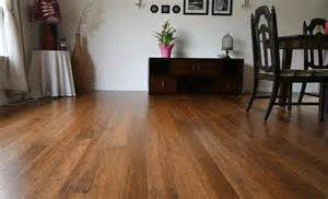 bamboo laminate flooring home legend horizontal toast in x in wide x with