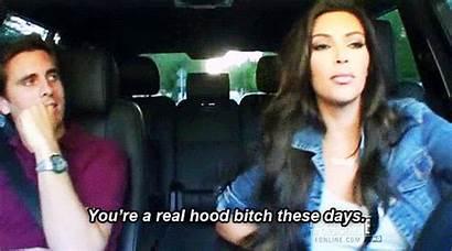 Disick Scott Memes Kardashian Kim Lifeandstylemag