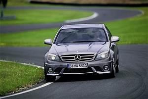 Mercedes C63 Amg Occasion : 2008 mercedes c63 amg top speed ~ Medecine-chirurgie-esthetiques.com Avis de Voitures