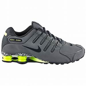 Nike Shox Herren Auf Rechnung : nike shox nz eu herren schuhe sneakers turnschuhe ~ Themetempest.com Abrechnung