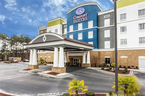 comfort inn hotel comfort suites florence south carolina sc