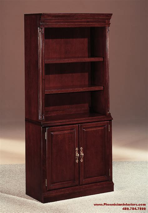 bookcases bookcase cabinet office furniture