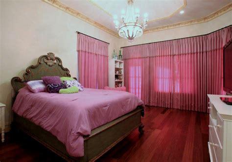 gothic bedroom designs decorating ideas design