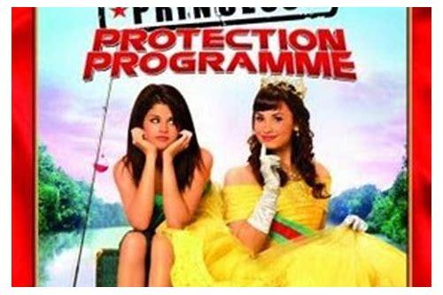 baixar filme princesa sofia dublado gratis