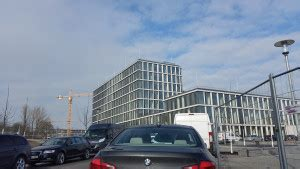 tech base regensburg neuer firmenstandort in der techbase regensburg hansen it systeme