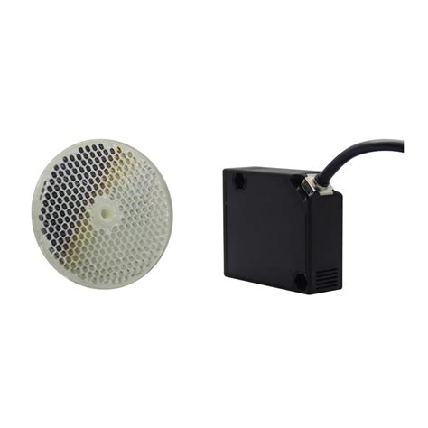 wholesale photocell buy best photocell from china wholesalers alibaba