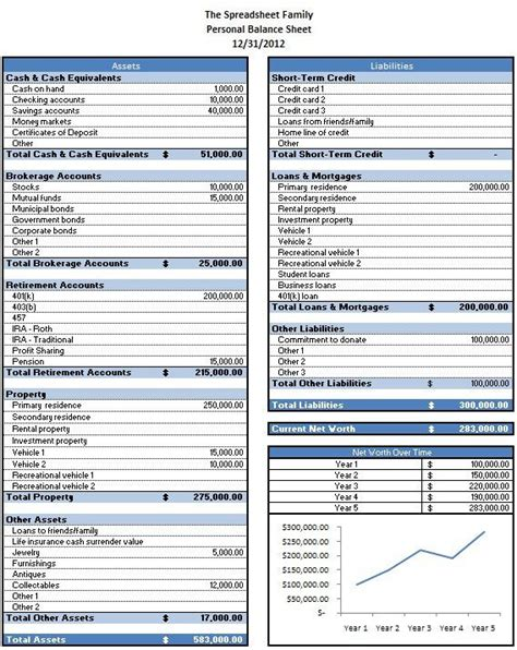 25 accounting tools on accounting