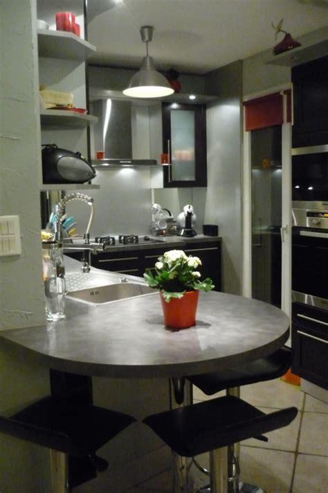 cuisine am ag cuisine de mag photo 13 14 3495516