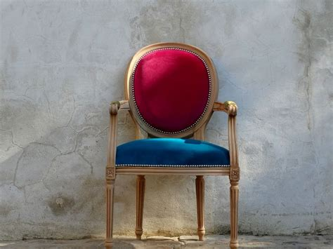 best 25 fauteuil medaillon ideas on fauteuil voltaire capitonnage and restauration