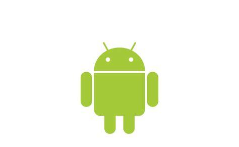 Pack Aplicaciones Android 07/02/2013