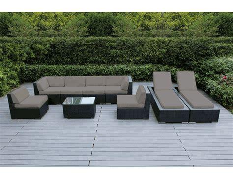patio ohana patio furniture home interior design