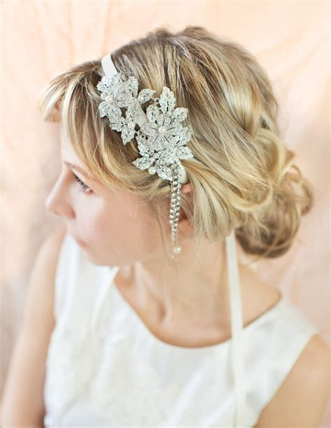 1920 S Bridal Hairstyles by 32 Best Types Of 1920s Hairstyles One Can Choose To