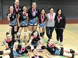 13u Iron Edge Girls Take Bronze in Kitchener!   Milton ...