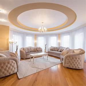 Best, False, Ceiling, Designs, For, Living, Room