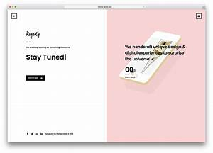 simple under construction html template gallery template With simple under construction html template