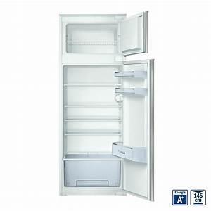 Refrigerateur Congelateur Encastrable Froid Ventilé : refrigerateur congelateur froid ventile ~ Dode.kayakingforconservation.com Idées de Décoration