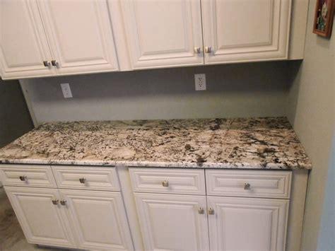 antico white granite bianco antico 8 10 13 ideas for my future kitchen pinterest granite granite countertops
