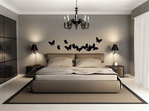 chambre humide deco chambre humide 210855 gt gt emihem com la meilleure